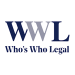 WWL. Who's Who Legal (Labour & Employment)